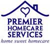 Premier Homecare Services Toronto Central logo