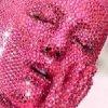 Pink Addictions logo