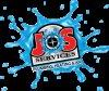 J&S Services logo