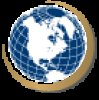 Niren and Associates  logo
