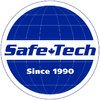 Safe Tech Alarm Systems logo