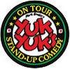 Yuk Yuk's logo