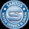 Santos Water Service and Drain