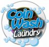 24 Hour Toronto Coin Laundry logo