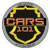 Cars 101 logo