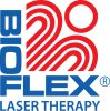 Meditech Laser Rehabilitation Centre - West Toronto Clinic logo