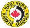 Northern Karate School logo