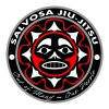 Salvosa Brazilian Jiu-Jitsu Academy logo