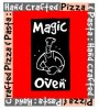 Magic Oven logo