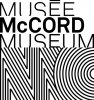 Musée McCord d'Histoire