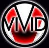 Vivid Niteclub & Lounge Logo