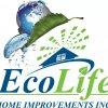 ECOLIFE HOME IMPROVEMENTS INC Logo