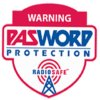 Home & Business Security Systems | PasWord Protection