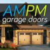 AMPM Ottawa Garage Door Repair™