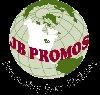 JB Promos Logo