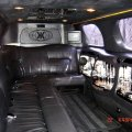 Crown Royal Limousine - Image #3