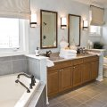 AYA Kitchens of Oakville - Image #3