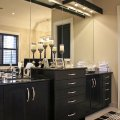 AYA Kitchens of Oakville - Image #4