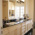 AYA Kitchens of Oakville - Image #8