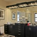 AYA Kitchens of Oakville - Image #9