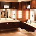 AYA Kitchens of Oakville - Image #10