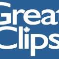 Great Clips - Image #3