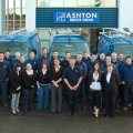 Ashton Service Group - Image #1