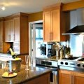 AYA Kitchen Gallery - Image #1
