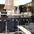 AYA Kitchen Gallery - Image #3