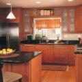 AYA Kitchen Gallery - Image #2