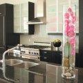 AYA Kitchen Gallery - Image #4