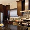 AYA Kitchen Gallery - Image #5