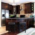 AYA Kitchen Gallery - Image #7