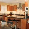 AYA Kitchen Gallery - Image #8