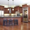AYA Kitchen Gallery - Image #9