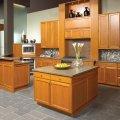 AYA Kitchen Gallery - Image #11