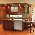 AYA Kitchen Gallery - Image #13