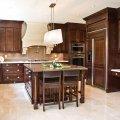 AYA Kitchen Gallery - Image #14