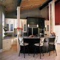 AYA Kitchens of Calgary - Image #1