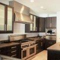 AYA Kitchens of Calgary - Image #5