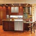 AYA Kitchens of Calgary - Image #9