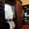 Closet Interiors - Image #1
