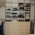 Closet Interiors - Image #2