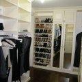 Closet Interiors - Image #8