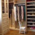 Closet Interiors - Image #9