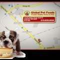 Global Pet Foods - Image #1