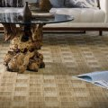 Anka Flooring - Image #7