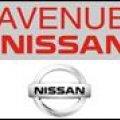 Avenue Nissan - Image #4