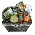 Gift a Basket - Image #1