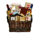 Gift a Basket - Image #3